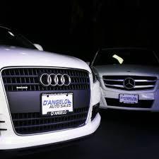 metro lexus yelp d u0027angelo auto sales 15 photos u0026 15 reviews car dealers 1400