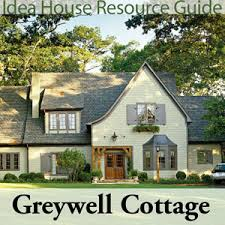southern living plans southern living house plans simple southern living home designs jpg