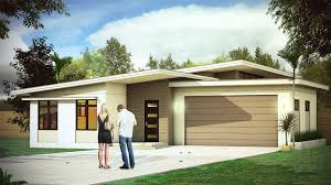 how much to build a 4 bedroom house 4 bedroom house plans i build com au