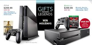 best video games deals for black friday best buy u0027s 2015 black friday sale preview video games filmgamesetc