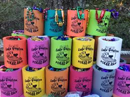 isabelle s cabinet coupon code poker run koozies use discount code pinterest for 15 off your