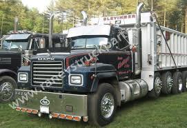 mack trucks for sale mack r model series drop visor raney u0027s truck parts