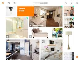 home design software used on property brothers property brothers handbook on behance