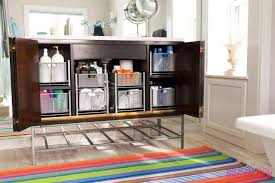 organizing ideas for bathrooms toiletry organizing bathrooms and linen closets bathroom vanity