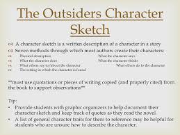 essays uk writers examples of scholarship essay topics