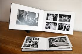 unique wedding albums wedding album options gloucestershire wedding photographer