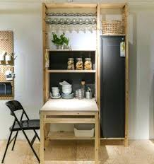 table escamotable dans meuble de cuisine table amovible cuisine gallery of awesome finest charmant meuble de