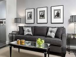 grey living room boncville com