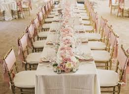 Wedding Reception Table Settings Wedding Place Setting Ideas Awesome Wedding Reception Table