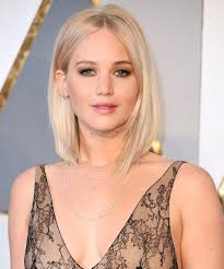 classic blond hair photos with low lights 60 classy short blonde hair ideas tempting styles