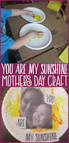 208 best mother u0027s day ideas images on pinterest kids crafts