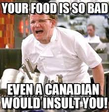 Canadian Meme - canadian memes from our friends up north 24 photos thechive