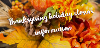 seattle parks and recreation thanksgiving closures parkways