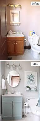 bathroom updates ideas easy bathroom remodel donatz info