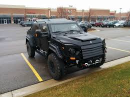 light armored vehicle for sale terradyne taking armored suvs to the next level