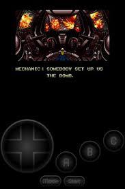 mame emulator apk tiger arcade mame emulator 4 0 0 apk