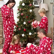 family matching pajamas sleepyheads
