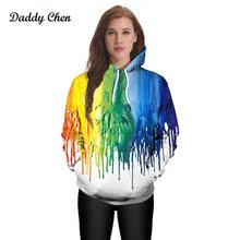 online get cheap hoodie rainbows aliexpress com alibaba group