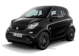2016 honda png smart fortwo coupé prime sport