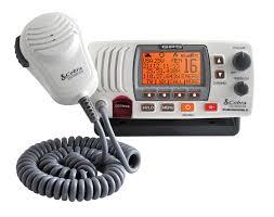 cobra mr f77w gps radio download instruction manual pdf