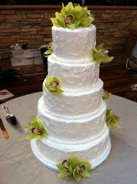 brookfield wedding cakes reviews for cakes