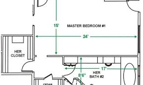 floor plans for bathrooms with walk in shower master bathroom floor plans with walk in shower fabulous master