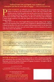 tudors the history of england from henry viii to elizabeth i