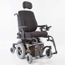 ac u0027s electric wheelchair range prescription chairs ac mobility