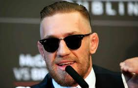 conor mcgregor hairstyles conor mcgregor hairstyle 2014 hairstyle ideas