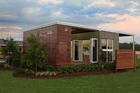 shipping container home interiors modular shipping container home offers the floor plan