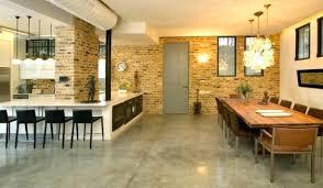 cuisine rectangulaire table rectangulaire de cuisine table rectangulaire de cuisine tres