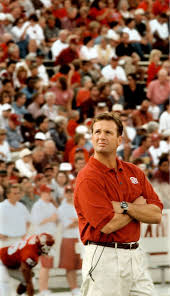emig column considering bob stoops u0027 legacy and his place in ou