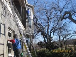 Window Cleaning Window Cleaning Dallas Tx