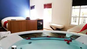 hotel avec dans la chambre normandie hotel avec spa dans la chambre utopia suite spa spa hotel avec spa