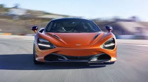 mclaren 720s mclaren 720s reviews specs u0026 prices top speed