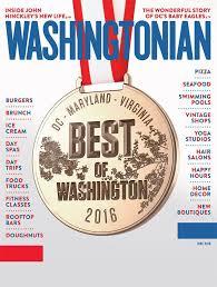 78 best washingtonian covers images on magazine covers