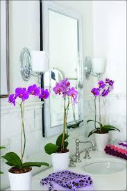 Discount Bathroom Lighting Fixtures Bathroom Wonderful Bath Lights Over Mirror Bathroom Mirrors