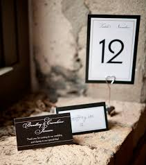 what size are table number cards table place cardstable place cards