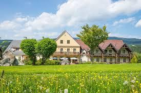 Best Lens For Landscape by Inn Gasthof Wiesenhofer Miesenbach Austria Booking Com