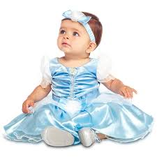 Infant Girls Halloween Costumes Baby Halloween Costumes