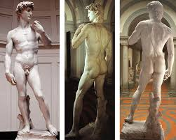 history of art architecture and sculpture