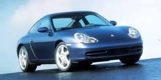 used 1999 porsche 911 for sale used 1999 porsche 911 for sale pricing features edmunds