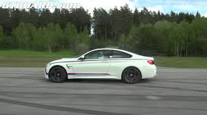 bmw m4 vs bmw m3 e90 v8 dkg youtube