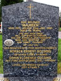 grave plaques ceramic memorial plaques created from a favourite treasured photograph