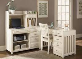 Cheap Computer Desk With Hutch Corner Desks With Hutch For Home Office Foter