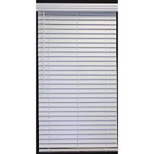 Vertical Blinds For Living Room Window Bedroom Awesome White Vertical Blinds For Living Room Windows