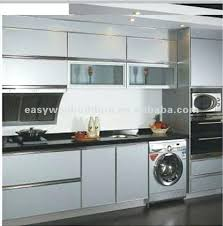 Ash Kitchen Cabinets  Fitboosterme - Kitchen cabinet suppliers