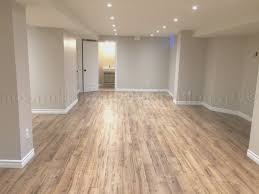 basement view basement builders edmonton interior design for