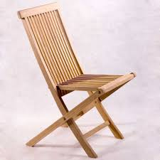 Beach Chairs For Sale Folding Chairs Wooden Padded Folding Chairs Wooden Wood Folding