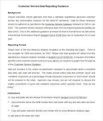 sample service report sample mold report u2014 erie inspection